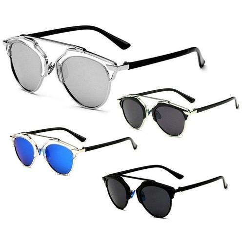 Liste de produits lunettes de soleil et prix lunettes de soleil ... 9cf0a649e189