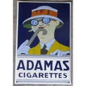 Adamas Cigarettes adamas serie pas cher ou d'occasion sur rakuten