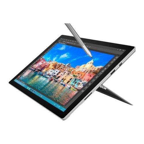 Microsoft Surface Pro 4 12.3 Core i5 I5 6300U 2.4 GHz 8 Go RAM 256 Go SSD
