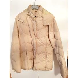 Manteau femme chez jacqueline riu