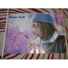 poster peter tosh