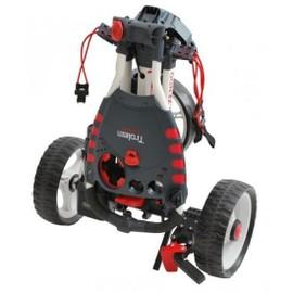 pas cher chariot electrique golf 145 produits jusqu 39. Black Bedroom Furniture Sets. Home Design Ideas