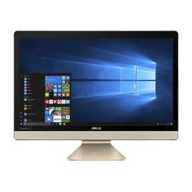 ASUS Vivo AiO V221IDUK Pentium J4205 1.5 GHz 4 Go RAM 500 Go