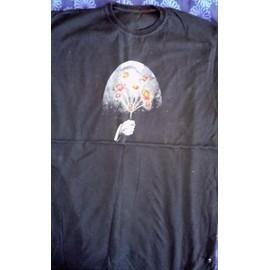 t-shirt sparklehorse it's a wonderful life
