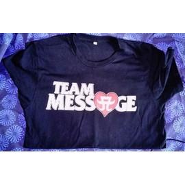 t-shirt Ayumi Hamasaki