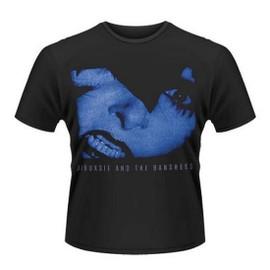 siouxsie peepshow t-shirt