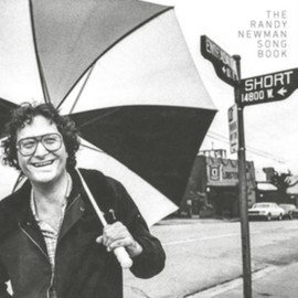 RANDY NEWMAN SONGBOOK LIMITED EDITION