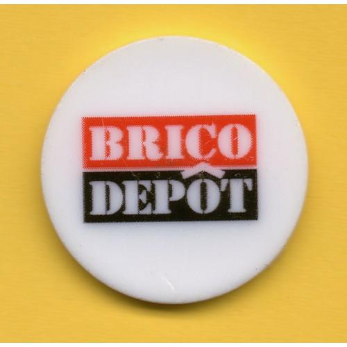 Brico depot prix brico depot page 1 - Brico depot lattes lattes ...