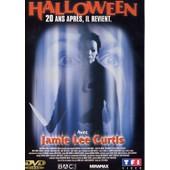 Halloween: H20 de Steve Miner