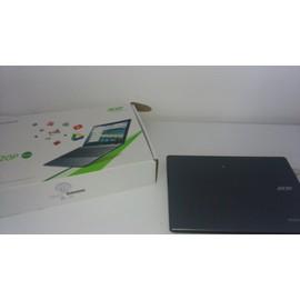 Ordinateur portable acer page 4 achat vente neuf d - Portable payable en 3 fois ...