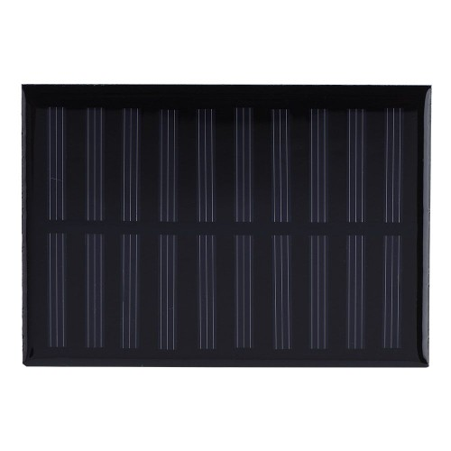 panneau solaire prix panneau solaire page 1. Black Bedroom Furniture Sets. Home Design Ideas