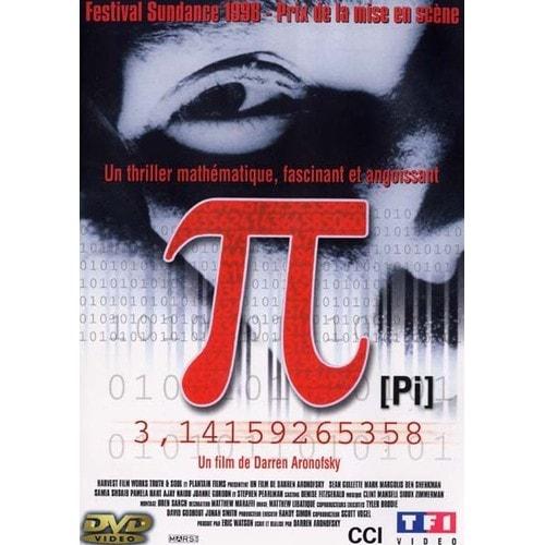 Tf1 Pi 3,14159265358...