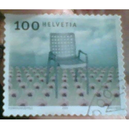 helvetia chat sites D'helvetia, barreiro, portugal 433 likes a d'helvetia é uma empresa especializada em equipamentos desportivos vocacionada na vertente de ciclismo.