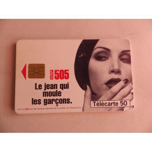 Carte telephonique <strong>lévis</strong>
