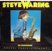 20 Chansons - Steve Waring