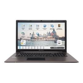 ORDISSIMO Portable - 17.3 quot; Pentium N3700 1.6 GHz 4 Go RAM 500 Go HDD