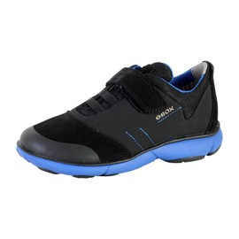 Geox pour Page Chaussures Homme AchatVente d'Occasion 11 Neufamp; OnkwP80
