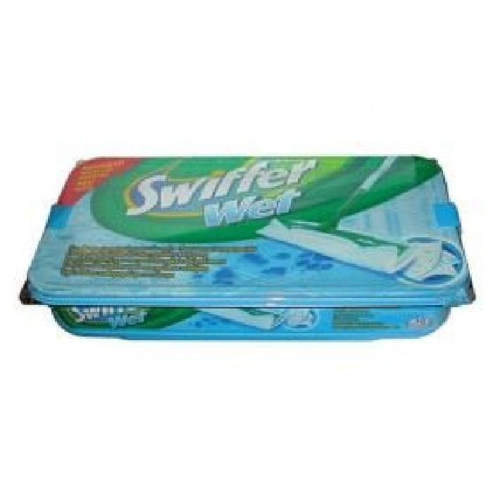 Lingette SWIFFER
