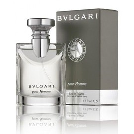 Parfums Bulgari Page 4 - Achat, Vente Neuf   d Occasion - Rakuten 6d5b803ef6a