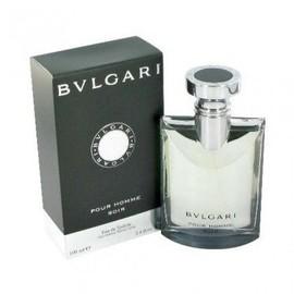 a8dc0ad301c3 Parfums Bulgari Achat, Vente Neuf   d Occasion - Rakuten