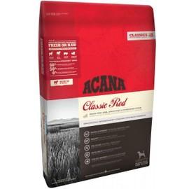 Acana Dog Classic Red 11,4 Kg.