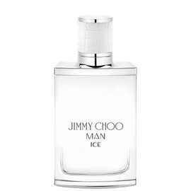Jimmy AchatVente Soldes D'occasion Homme Neufamp; Parfums Choo Pour 8Ok0wXnNP