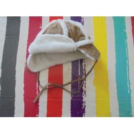 Bonnet pour Bébé - Page 7 Achat, Vente Neuf   d Occasion - Rakuten 1f73303736b