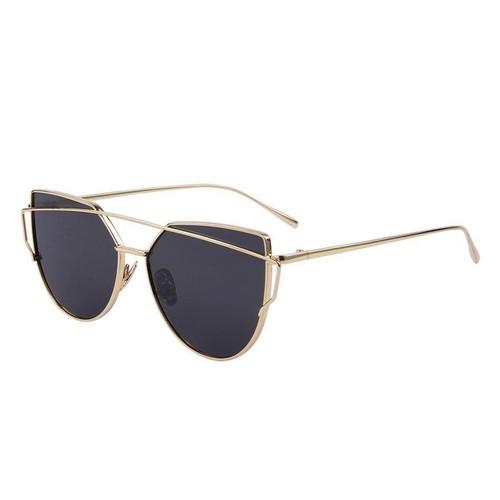 Stylish New Fashion Modify Glasses Outdoor Casual Retro Sunglasses/Axiner 6fltJ9rkX