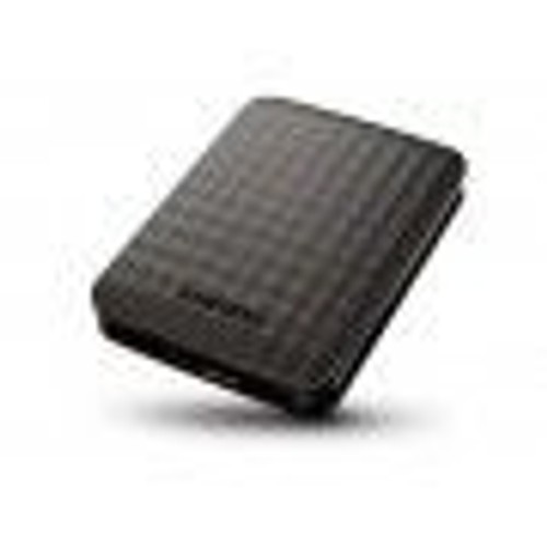 DISQUE DUR EXTERNE 2.5 USB 3.0 2 TO SEAGATE/MAXTOR STSHX-M201TCB