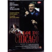 La Loi De Chicago de John Korty