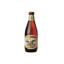 Anchor Liberty Ale 0,355l