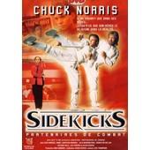 Sidekicks de Aaron Norris