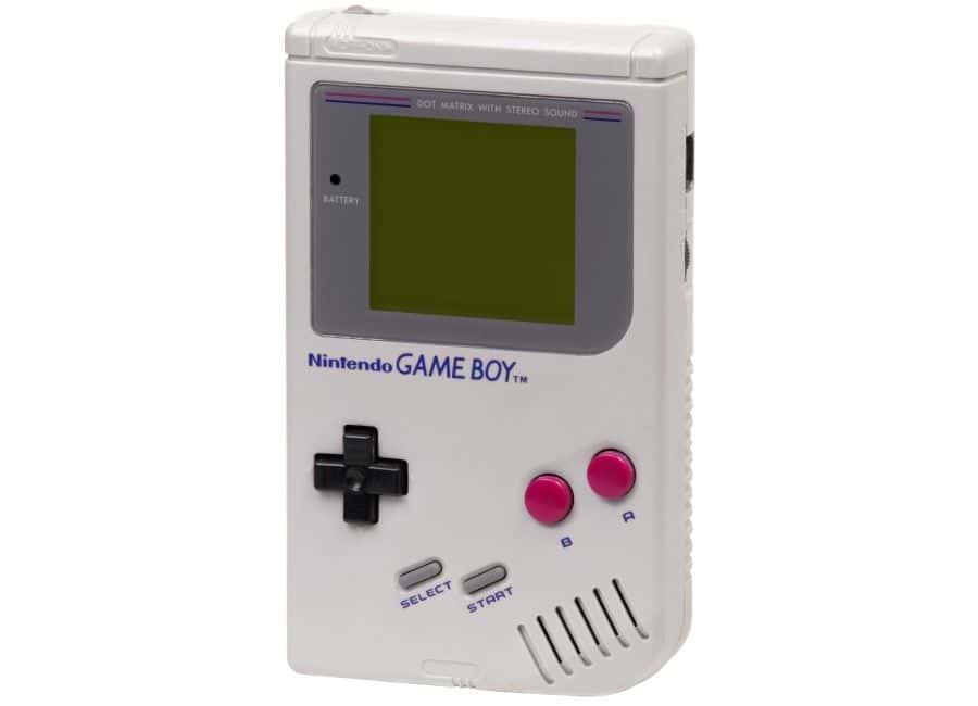 la game boy: le petit séquenceur-synthétiseur de poche! dans Uke, pfuits! et Chansons 1139059843