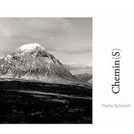 Chemin(s) - Pierre Schmidt