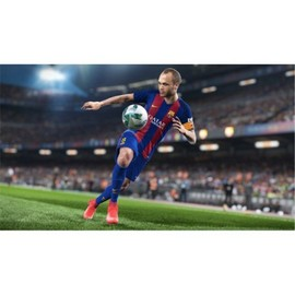 Image Konami Pro Evolution Soccer 2018 Day One Ps3 Premium Edition Sp3p40