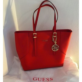 amp; D'occasion Neuf Achat Bagages Sacs Rakuten Vente 18 Page Guess On608