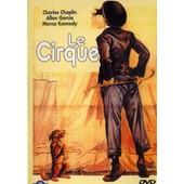 Le Cirque de Charlie Chaplin
