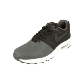 Baskets Nike Air Max pour Homme taille 42 - Page 13 Achat, Vente ... 079a2ad5fc6f
