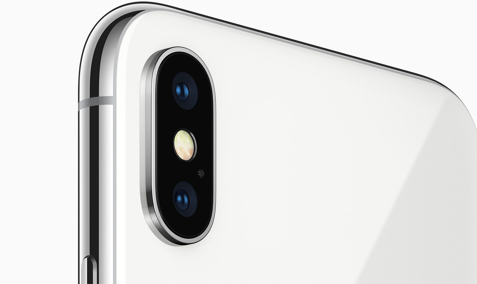 Apple iPhone X 256 Go Argenté_image_6|Rakuten