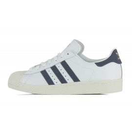 basket adidas superstar 40