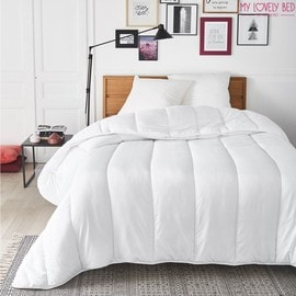couette achat vente neuf et d 39 occasion priceminister rakuten. Black Bedroom Furniture Sets. Home Design Ideas