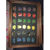 Rakuten collection sur pins cher ou d'occasion pas Nn0w8m