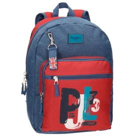 Sacs Bagages 5 Neufamp; D'occasion AchatVente Jeans Pepe Page ECxWroQBde