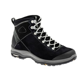 Aku Chrono Xcr Randonnée-Montagne Neuf Chaussures Homme Nombreuses Tailles i83AA