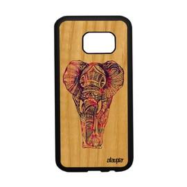 Achat Coque Elephant Samsung Galaxy S7 à prix bas - Neuf ou ...
