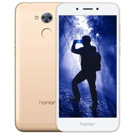 HUAWEI Honor 6A 2Go RAM 16Go ROM 5.0 pouces double SIM Android 7.0 Smartphone 4G OR