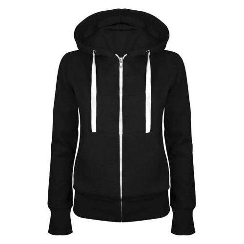 Et Mode Printemps Imzoeyff 6xl Impression Numérique Vêtements Tête Mort Automne Anime Sweatshirt Pour Sport Hommes 3dCosplay En Capuche Pull Motif De Femmes SVzMUp