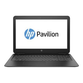 HP Pavilion 15-bc301nf - 15.6 quot; Core i5 I5-7200U 2.5 GHz 4 Go RAM 1 To HDD