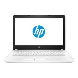 HP 14-bs005nf - 14 quot; Celeron N3060 1.6 GHz 4 Go RAM 32 Go SSD