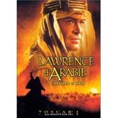 Lawrence D'arabie - �dition Collector - Edition Belge de Lean David